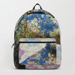 Dinosaur Backpack