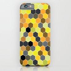 Honey Bee iPhone 6s Slim Case