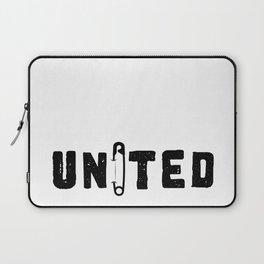 UNITED Laptop Sleeve