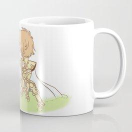 jviyvc8i Coffee Mug