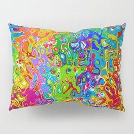 Misc-69 Pillow Sham
