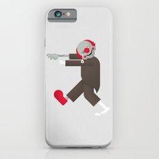 Zombie / Clown Slim Case iPhone 6s