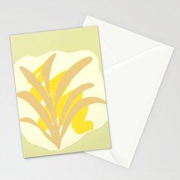 Lemon Juice Stationery Cards