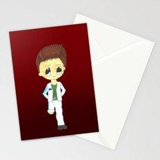 MiniJordi Stationery Cards