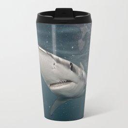 Comin' Through! Travel Mug