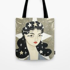 Remember me Remarkable Tote Bag