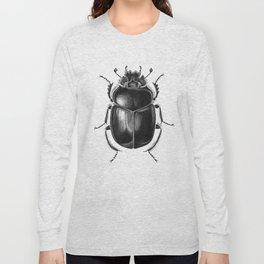 Beetle 13 Long Sleeve T-shirt
