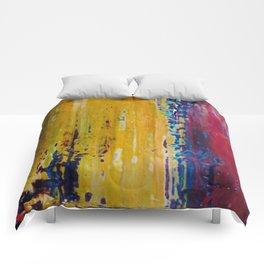 Epiderma Comforters