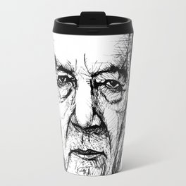 herzog Travel Mug