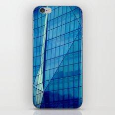 Windows #3 iPhone & iPod Skin