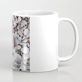 Buddha - Inner Peace Coffee Mug