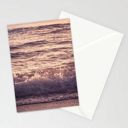 Atlantic Ocean Waves 4195 Stationery Cards