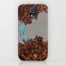 Community Galaxy S5 Slim Case