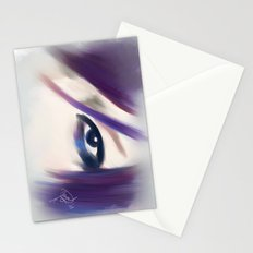 Soul Stationery Cards