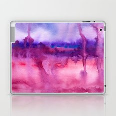 Improvisation 22 Laptop & iPad Skin