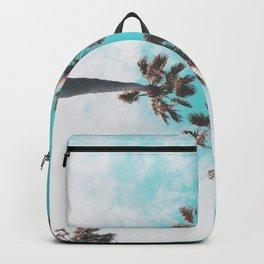 Cali Dreamin' Backpack