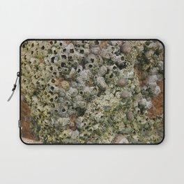 Barnacles Laptop Sleeve