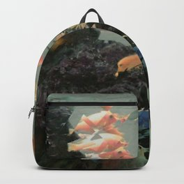 aquaglitch Backpack