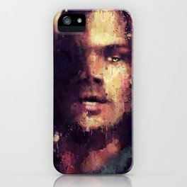 Worthy iPhone Case