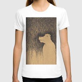 Fading Slowly T-shirt