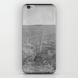 multiple iPhone Skin