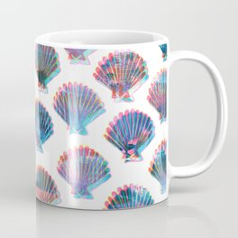 Shelly  Coffee Mug