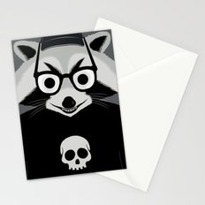 raccool Stationery Cards