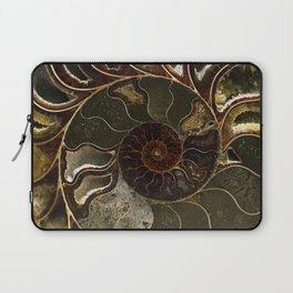 An Ancient Treasure Laptop Sleeve