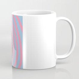 Do I know you from somewhere? Coffee Mug