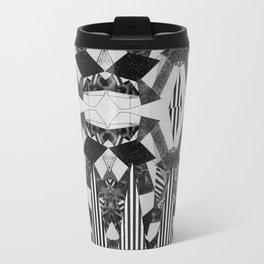 HYPNOTIZED Travel Mug