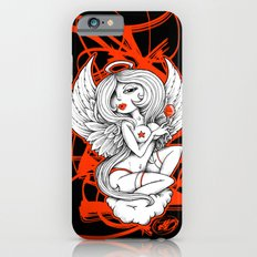 Angel Lust Slim Case iPhone 6s