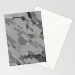 Graphites Stationery Cards