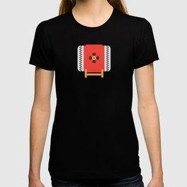 Japan Taiko Drum T-shirt