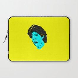Ross Geller Laptop Sleeve