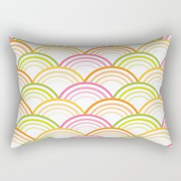 Nadine Rectangular Pillow