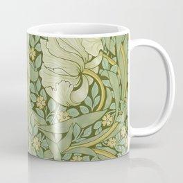 """William Morris """"Pimpernel"""" 1. Coffee Mug"""