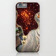 Dangerous Stars Slim Case iPhone 6s