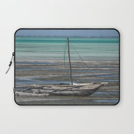 Jambiani Laptop Sleeve