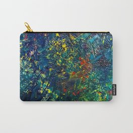 Mixing Carry-All Pouch