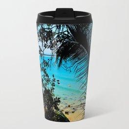 Noosa Travel Mug