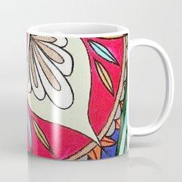 3 is the Magic Number Solo Coffee Mug