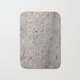Surfaces.09 Bath Mat