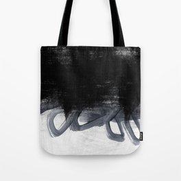 ws 5 Tote Bag