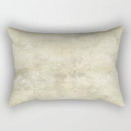 Antique Marble Rectangular Pillow