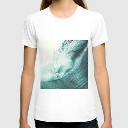 Liquid Motion T-shirt