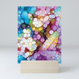 Light Mini Art Print
