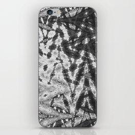 Variant iPhone Skin