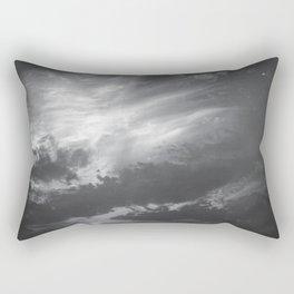 jmwt Rectangular Pillow