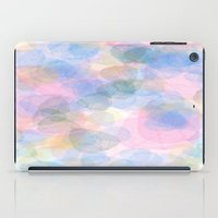 sublime iPad Cases featuring Sublime by Udya
