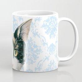Newtown Nelly Coffee Mug